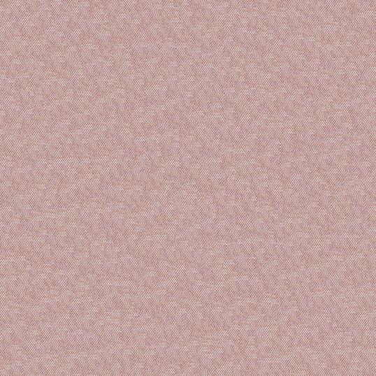 Fabric072s.jpg