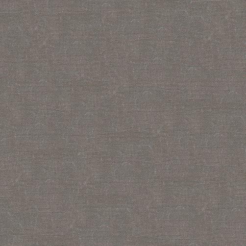 Fabric121s.jpg