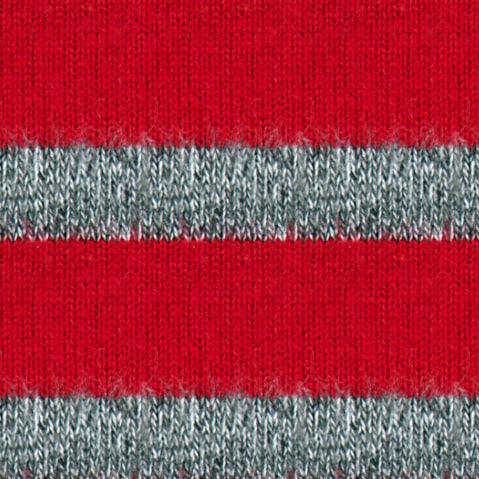 Fabric123s.jpg