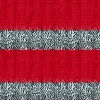 Fabric123