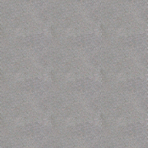 Fabric142s.jpg