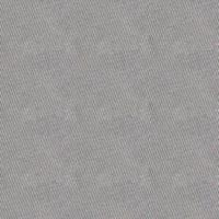 Fabric142