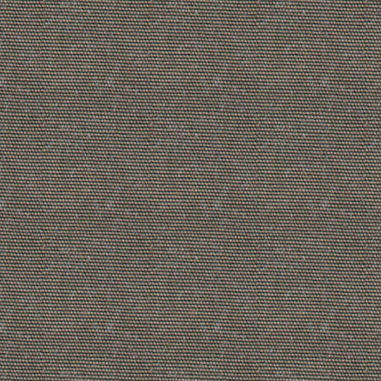 Fabric148s.jpg