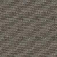 Fabric148