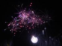 Fireworks16.JPG