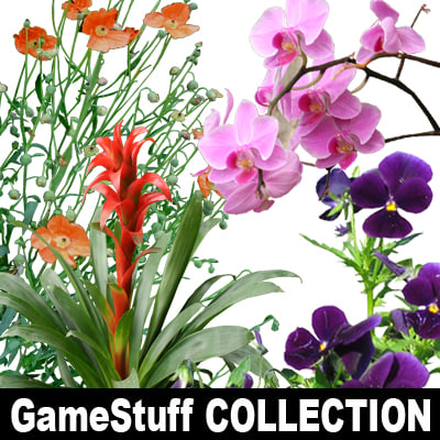 Flowers_Collection_01.jpg