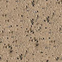 Gravel and Sand006