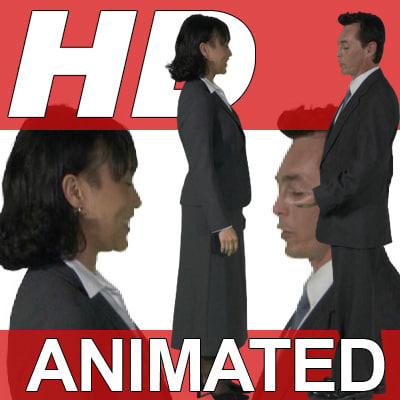 High-Definition-Animated-People-Textures-GroupH.jpg