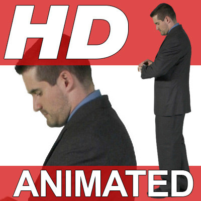 High-Definition-Animated-Person-Texture-Chris.jpg