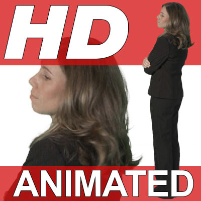 High-Definition-Animated-Person-Texture-Dana.jpg