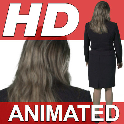 High-Definition-Animated-Person-Texture-Julia.jpg