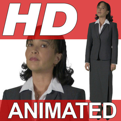 High-Definition-Animated-Person-Texture-Kim.jpg