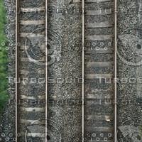 4314 Railway Track.jpg