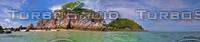 KOA ISLAND OF PHUKET THAILAND