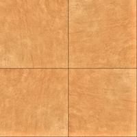 Leather400x400_02.jpg