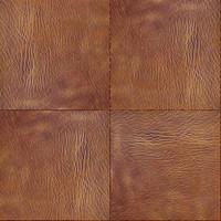 Leather400x400_04.jpg