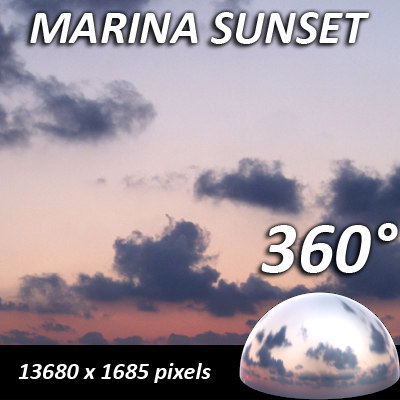 Marina Sunset prev.jpg