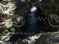 P8041034.jpg