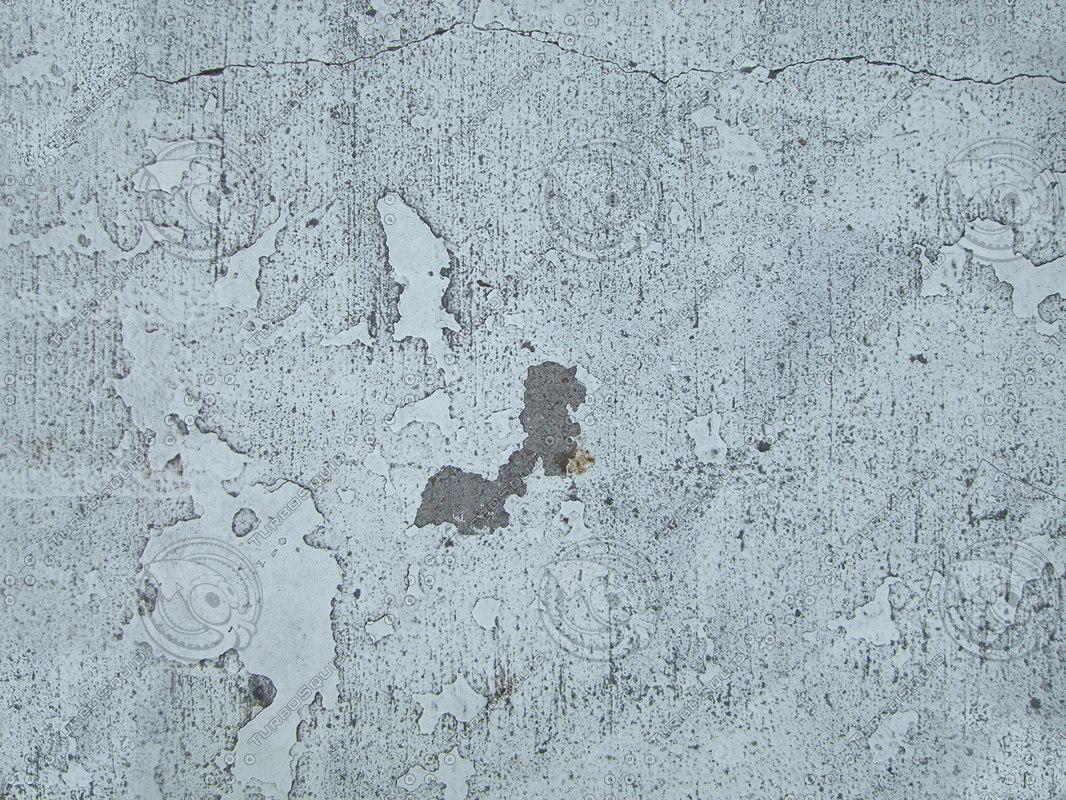 PaintAndCrack-01.jpg