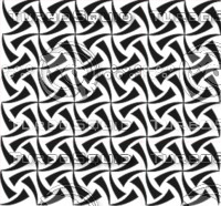 Pattern6.cdr