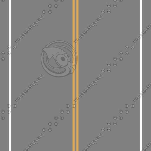 Road_5.jpg