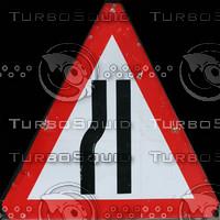 Sign_05.jpg