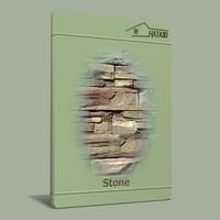 Stone.zip