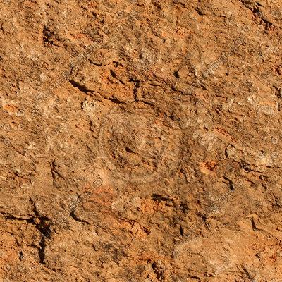 Stone_10_01.jpg