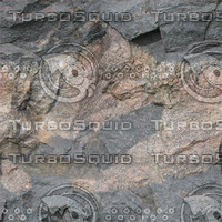 Stone_19.zip