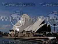 Sydney0020.jpg