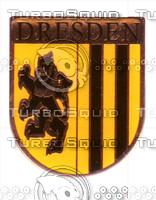 DRESDEN SHIELD