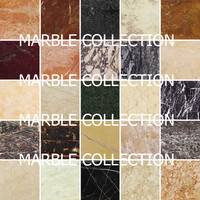 marble.rar