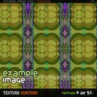 Texture 8 AE 32.jpg