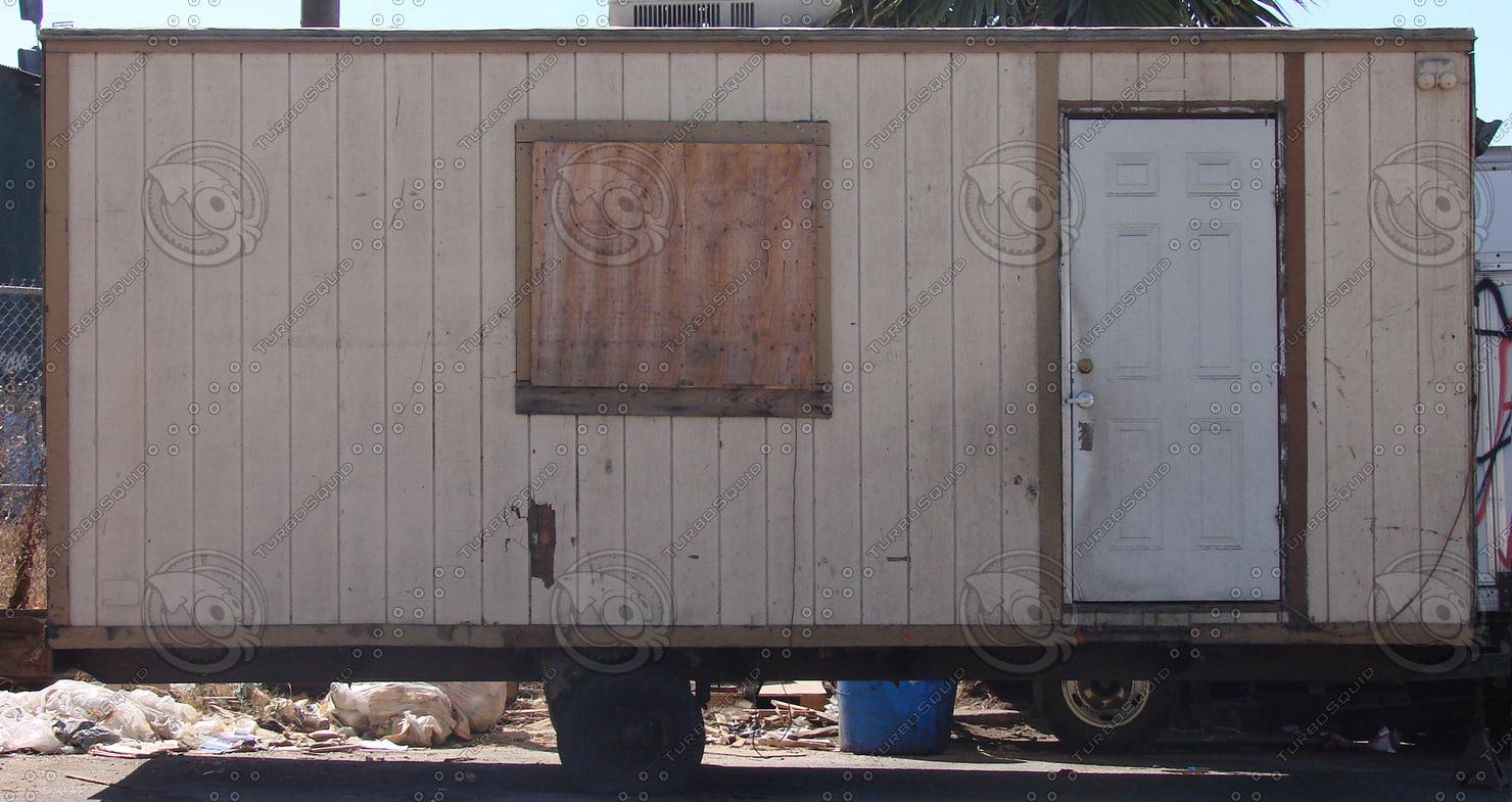 Trailer_House_01.jpg