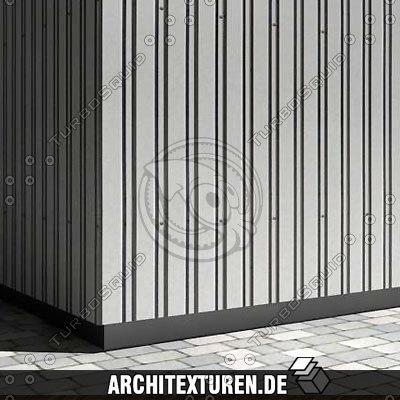 atx_metal_001_tn1.jpg