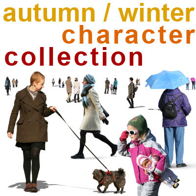 autumn-winter_collectinP00.jpg