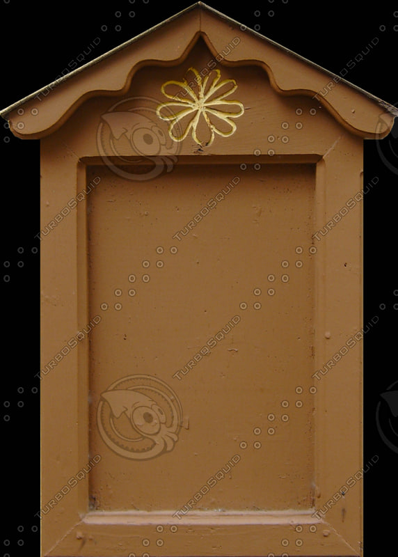 brownsign.jpg