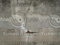 concrete_horiz_tile.jpg