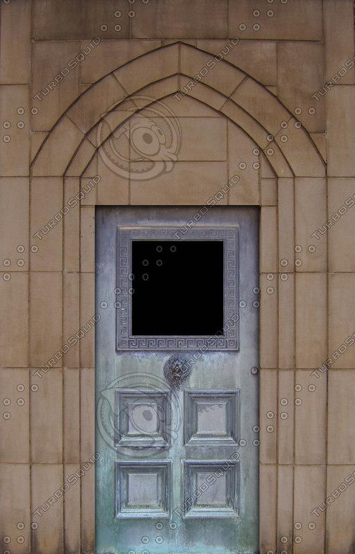 cryptdoor.jpg