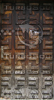 door_wood_pattern.bmp