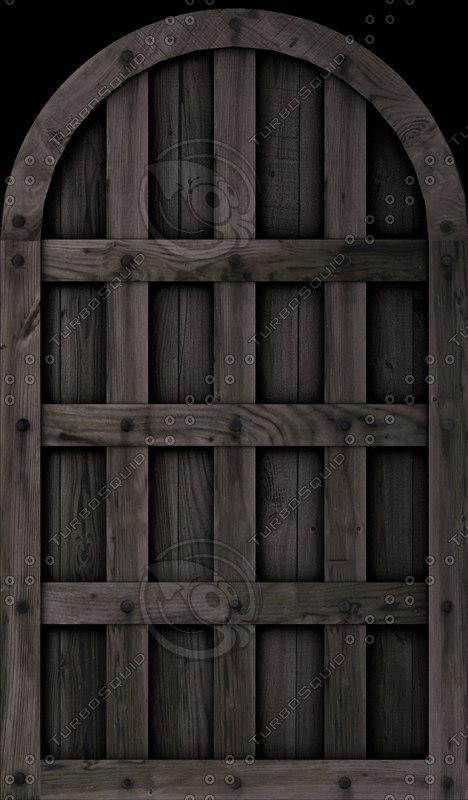 dungeondoor.jpg
