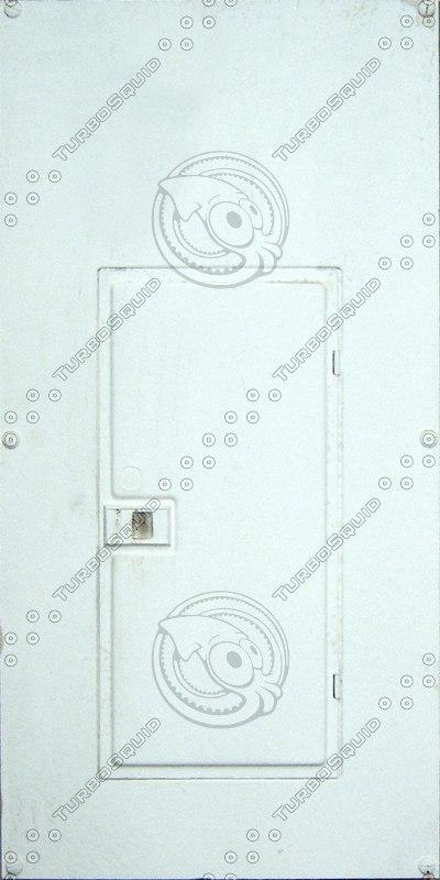 electricalplate.jpg