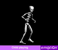 emo0005-Child Play (2)