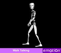 emo0005-Walk_Talk