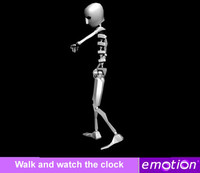 emo0005-Walk_Watch