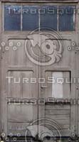 factory_door4.bmp