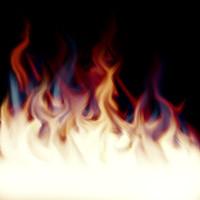 flames.psd