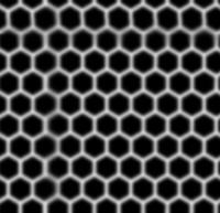 honey_comb-displace-2.png