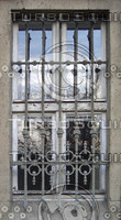 iron_bar_glass_window.bmp