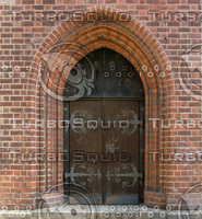 medieval_wood_church_door.bmp